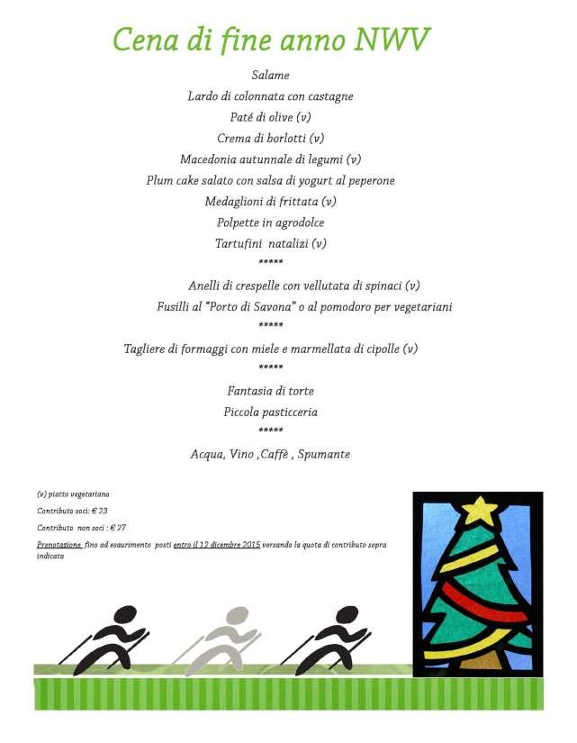 Party_menu_NWV_3t