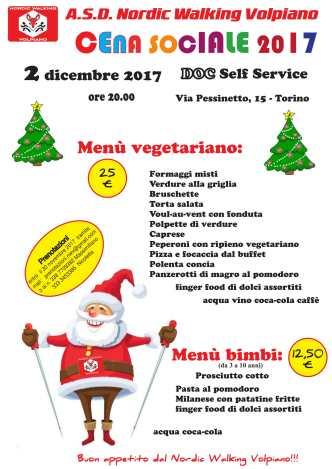 Menu_natale_2017_veg_bimbi_01small-1